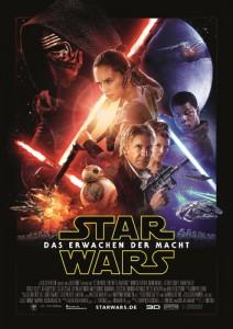star-wars-episode-7-das-erwachen-der-macht-filmplakat-deutsch