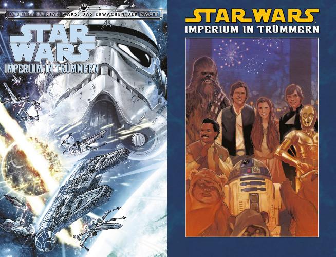 star-wars-imperium-in-truemmern-cover