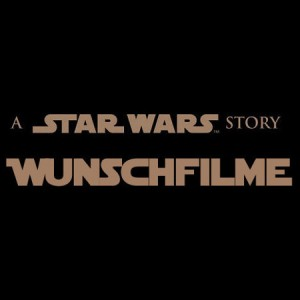 star-wars-stories-wunschfilme-artbild-2