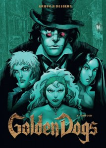 golden-dogs-band-2-cover