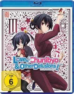 love-chunibyo-love-vol-3-cover