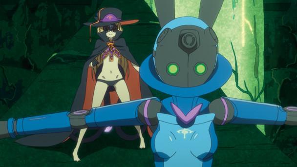sekai-seifuku-world-conquest-zvezda-plot-vol-1-5