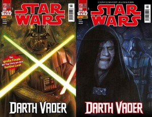 star-wars-6-darth-vader-3-cover