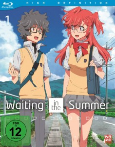 waiting-in-the-summer-vol-1-cover