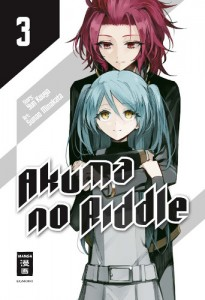 akuma-no-riddle-band-3-cover