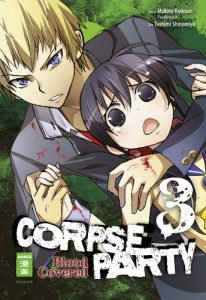corpse-party-blood-covered-band-3-cover