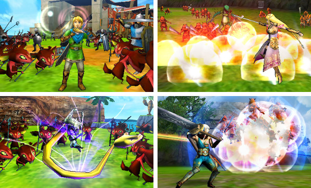 hyrule-warriors-legends-preview-1
