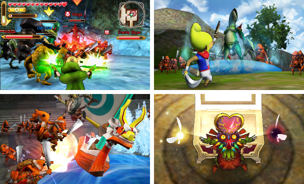 hyrule-warriors-legends-preview-3