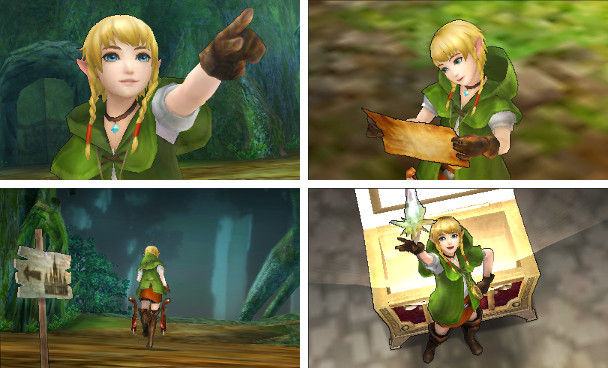 hyrule-warriors-legends-preview-5