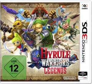 hyrule-warriors-legends-preview-cover