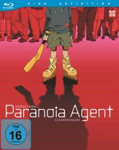 paranoia-agent-cover