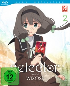 selector-spread-wixoss-vol-2-cover