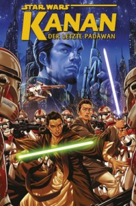 star-wars-kanan-der-letzte-padawan-cover