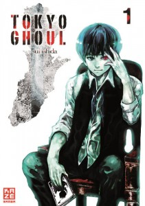 tokyo-ghoul-band-1-cover
