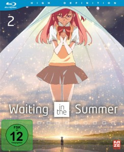 waiting-in-the-summer-vol-2-cover