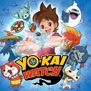 yo-kai-watch-artbild-500x500