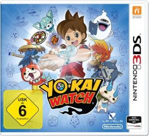 yo-kai-watch-cover
