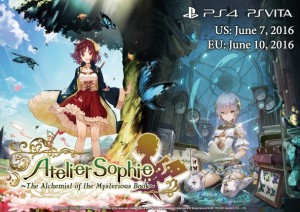 atelier-sophie-ankuendigungs-artwork