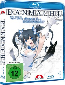danmachi-vol-1-cover