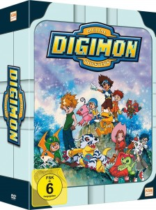 digimon-adventure-vol-1-cover