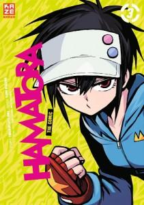 hamatora-band-3-cover