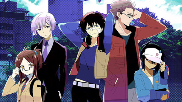 hamatora-the-animation-vol-1-1