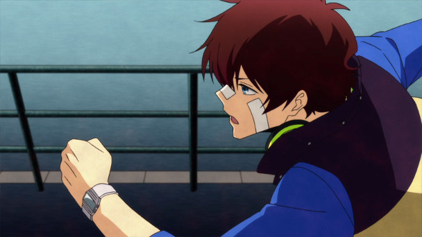 hamatora-the-animation-vol-1-2
