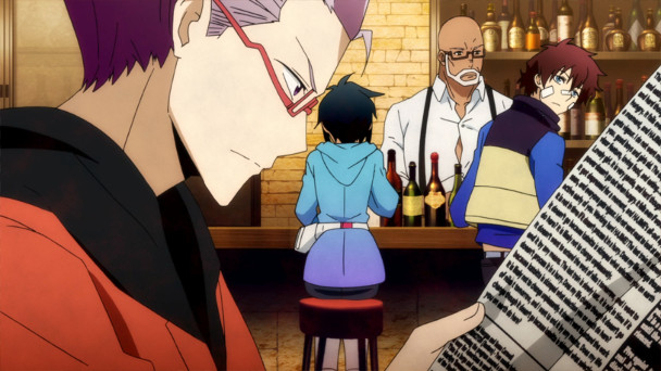 hamatora-the-animation-vol-1-3