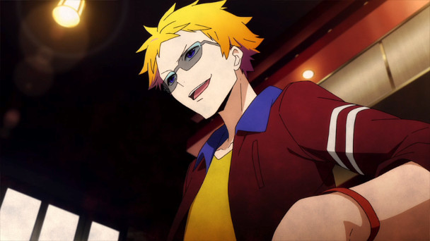 hamatora-the-animation-vol-1-4
