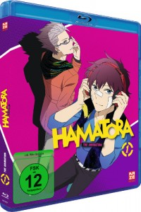 hamatora-the-animation-vol-1-cover