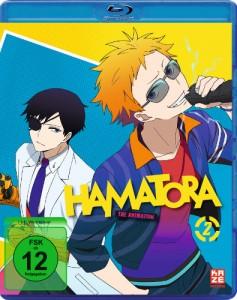 hamatora-the-animation-vol-2-cover