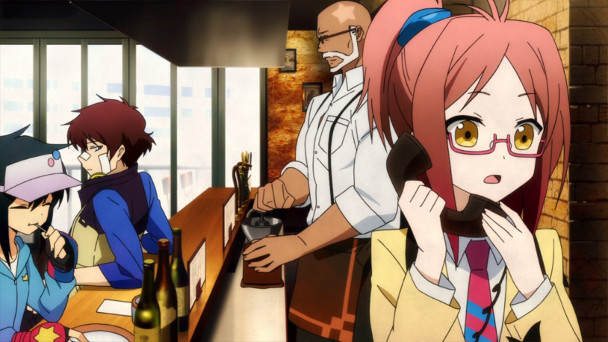 hamatora-the-animation-vol-3-1