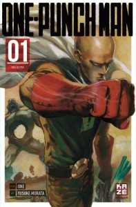 kaze-manga-herbst-one-punch-man