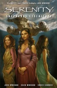 serenity-shepherds-geschichte-cover