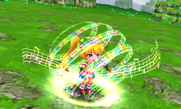 stella-glow-7