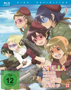 stella-womens-academy-high-school-division-class-c3-cover