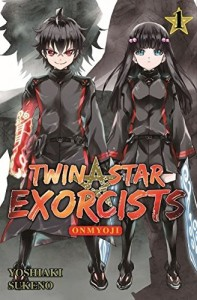 twin-star-exorcists-onmyoji-band-1-cover