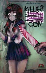 Killercon_cover_web
