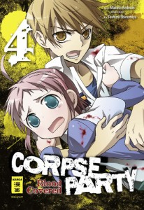 corpse-party-blood-covered-band-4-cover