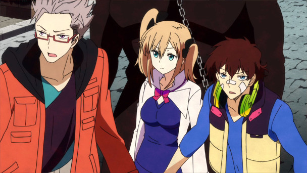 hamatora-the-animation-vol-4-1