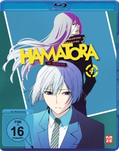 hamatora-the-animation-vol-4-cover