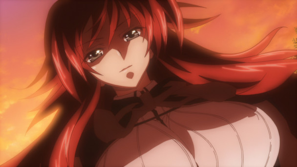 highschool-dxd-vol-1-6