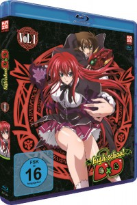 highschool-dxd-vol-1-cover