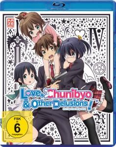 love-chunibyo-love-vol-4-cover