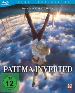 patema-inverted-cover