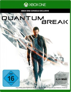 quantum-break-cover