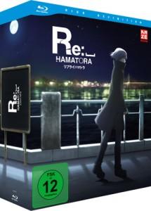 re-hamatora-vol-1-cover