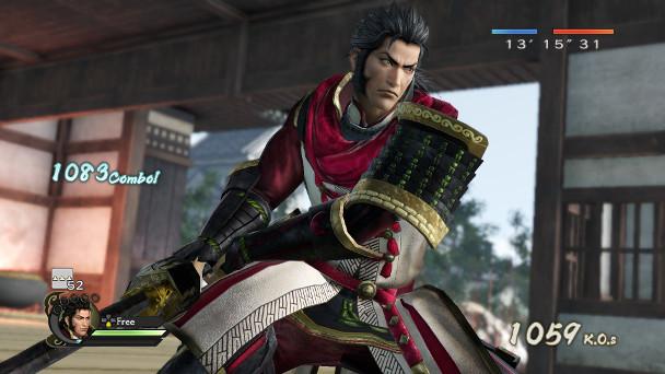 samurai-warriors-4-empires-1