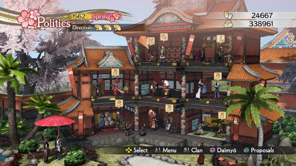 samurai-warriors-4-empires-10