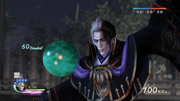 samurai-warriors-4-empires-3